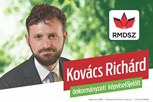rmdsz7-riki