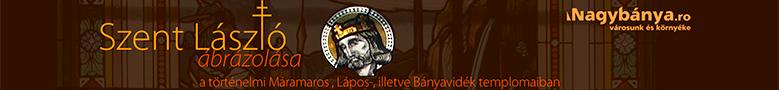 szentlaszlo
