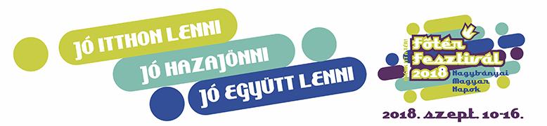 ff fenn