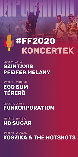 FF2020