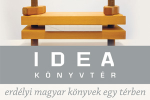 ideater