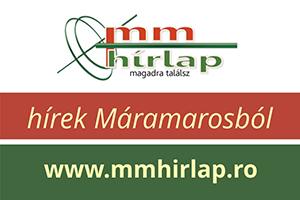 mmhirlap