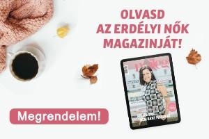 nolieg2