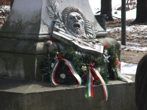 2006. Március 15.