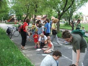 Bóbita gyereknapok (2007)