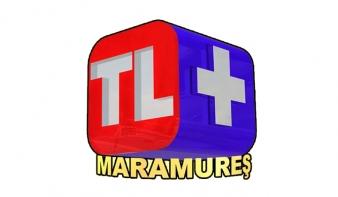 Vadonatúj zenés kívánságműsor indul a nagybányai TL+ csatornán!