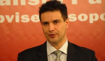 Értékel az MSZP a vereség után: több önkritikát sürgetnek