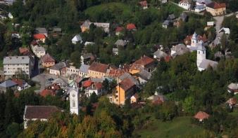 Románia nem szeretne kártérítést fizetni Verespatak-ügyben