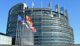 Kezdődnek az európai parlamenti választások