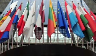 Az EP-választás konklúzióit emésztik: EU-csúcs Brüsszelben