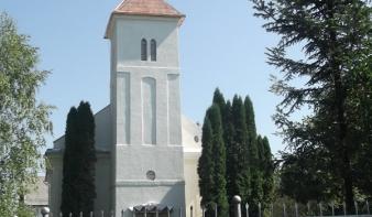 Pünkösdi egyházi hírek