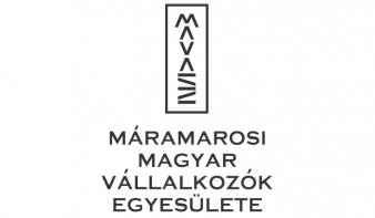 MAVÁSZ konferencia