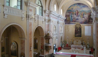 További programok a Szent István Napokon