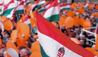 A Fidesz a bizalomra épít
