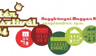 Pénteken kezdődik a Főtér Fesztivál 2014.