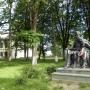 Petõfi-szavalóversenyt szerveztek Koltón