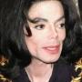 Michael Jackson megint bekerült a hírekbe