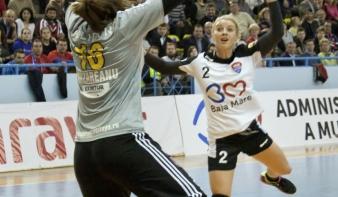 Női kézilabda bajnokok ligája
