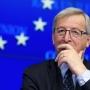 Jó eséllyel marad a Juncker-bizottság