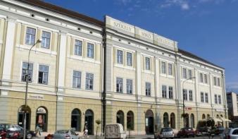Mikó-ügy – Jogerősen elítélték a vádlottakat, és az egyház elveszíti az iskola tulajdonjogát