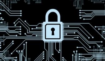 Egyre több ország korlátozza az internet szabadságát