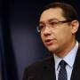 Közzétette Ponta az új miniszterek listáját