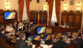 Románia nem emeli a terrorkészültséget