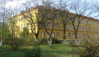 A Nicolae Iorga magyar tagozatának eredményei a Fürkész helyesírási és nyelvhelyességi verseny megyei szakaszán