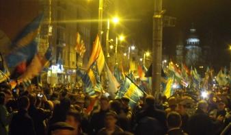 Székely szabadság napja: a Maros megyei prefektus már hárít