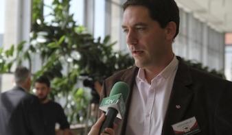 Kovács Péter főtitkár az RMDSZ-kongresszus tétjéről