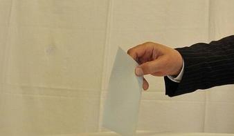 Új alternatív választási küszöböt vezetne be az RMDSZ