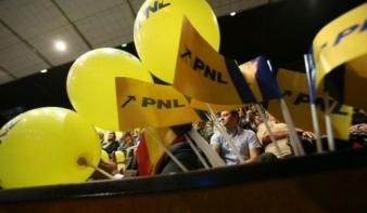 Megállt a PSD zuhanása, de a PNL továbbra is szárnyal