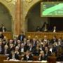 Benyújtotta a jövő évi adótörvények javaslatát a kormány