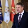 Itt a romániai politikusok legújabb népszerűségi listája