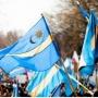Székely Szabadság Napja a nagyvilágban – Felhívás a világ magyarságához