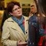 Kolozsvár: az RMDSZ azt kéri az EMNP-től, hogy támogassák Horváth Annát