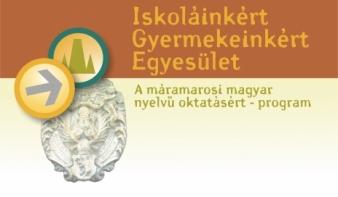 Iratkozás nagybányai magyar óvoda- és napközi csoportokba 2016-2017