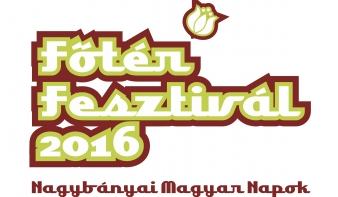 A Főtér Fesztivál 2016 szervezői meghosszabbítják a programajánlások beküldési határidejét