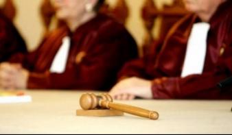 Varga Attilát jelöli alkotmánybírónak az RMDSZ