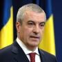 Nem mond le Călin Popescu Tăriceanu, a szenátus meggyanúsított elnöke