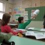 55 milliárd forint plusz oktatásra