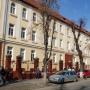 Nem lesz önálló magyar iskola Besztercén