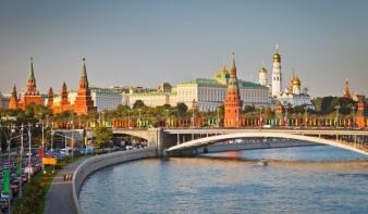 Moszkva riogat és teszteli Európa éberségét