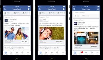 Sokat facebookozik? Veszélyben az önkontrollja!