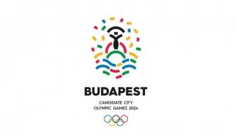A magyar gazdaságra pozitív hatással lenne az olimpiarendezés