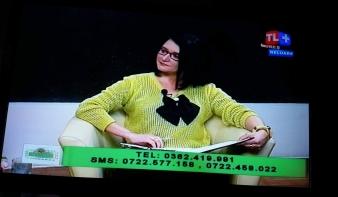A TelePlus pénteki magyar műsorából