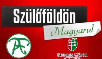 Március 17-ig lehet igényelni a Szülőföldön magyarul támogatást