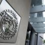 Már a Valutaalap is elismerően nyilatkozik a magyar gazdasági eredményekről