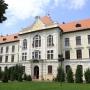 Döntés született a marosvásárhelyi katolikus iskola ügyében