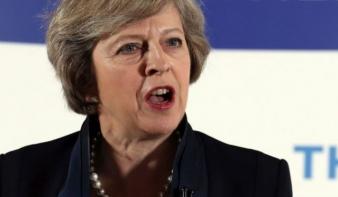 A brit élelmiszerszektor elsorvadna az EU nélkül